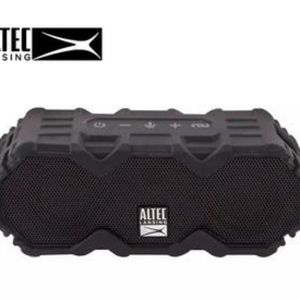 ALTEC LANSING MINI LIFEJACKET JOLT PORTABLE